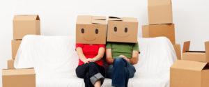 Bien choisir sa société de déménagement