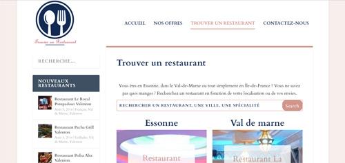 trouver-un-restaurant-recherche