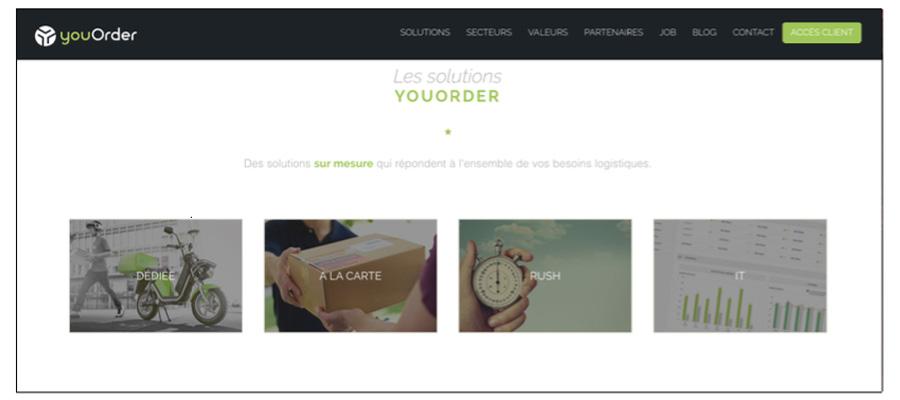 youorder