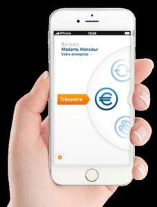 SmallBusinessAct révolutionne la gestion des TPE : Lancement d'une offre de service digital d'expertise comptable et financière avec coaching de gestion