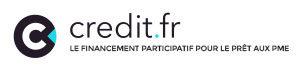 Tikehau Capital acquiert Credit.fr et étend son offre de financement aux TPE/PME