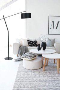 La marque de luminaires LUZ EVA mise en lumière à l'occasion du Salon Maison et Objet 2017