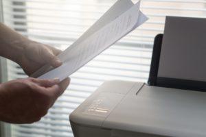 Acheter ses cartouches d'encre en ligne