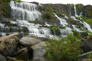 Les deux cascades intéressantes à Dak Lak : toutes les infos pratiques
