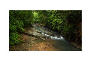Le Costa Rica, une destination de charme pour côtoyer la nature