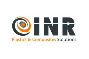 La société suisse INR innove en fabriquant des pièces en plastique avec la technologie RIM