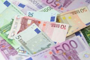 Tout savoir sur le prêt sans justificatif : qu'est-ce que c'est ?