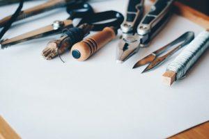 Où trouver des éléments de bricolage fiables et sur mesure ?