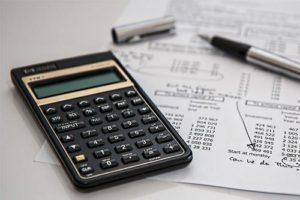 Comment développer un processus de paie qui fonctionne