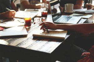 Comptabilité pour créateur d'entreprise : faire appel à un professionnel