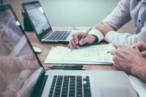 Pourquoi le conseil en relations sociales en Essonne est primordial pour les entreprises ?
