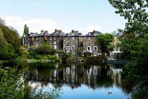 L'achat d'une villa à Yerres : un investissement immobilier pour toute la famille