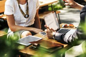 Cabinet MAURO & Associés : le DAF accessible  aux petites entreprises grâce au temps partagé