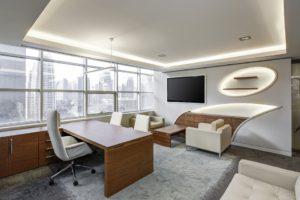 Faut-il acheter des bureaux pour sa PME ?