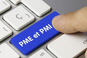 cabinet comptable tpe pme