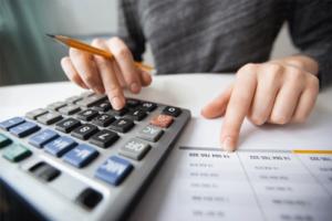 Se faire accompagner par un comptable pour TPE et PME