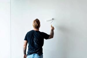 Faire appel à des peintres décorateurs dans le Bas-Rhin (67)