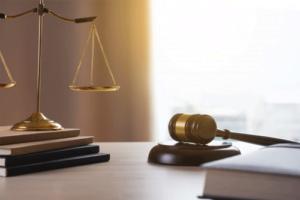 L'avocat dédié aux entreprises