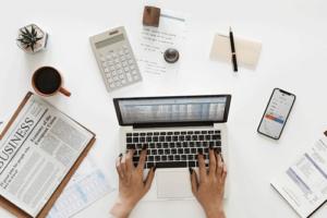 Un cabinet d'experts comptable et de conseil dans le 91, 77 et 75