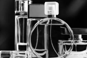 La gestion de stock cosmétique