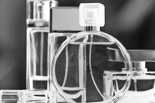 gestion de stock cosmétique