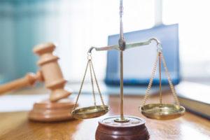 Choisir un bon avocat spécialisé en droit de la famille (91)