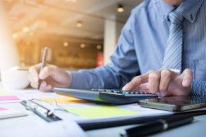Trouver un comptable en Essonne (91)