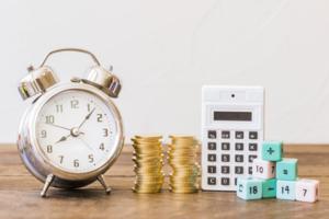 Crédit immobilier : comment le choisir ?