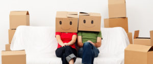 Choisir son entreprise de déménagement