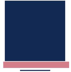 Trouver un restaurant