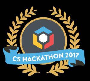contentsquare hackathon