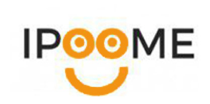 Ipoome logo