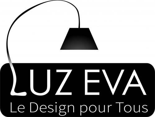 Luz Eva Logo