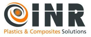 INR Logo