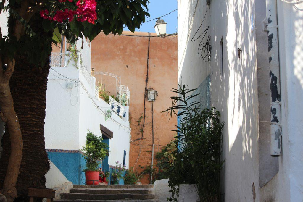 séjour-marrakech