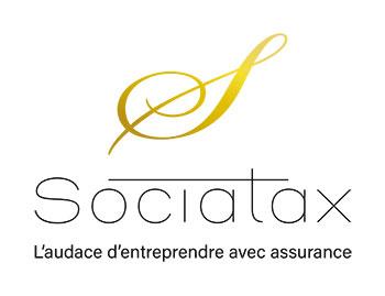 Sociatax