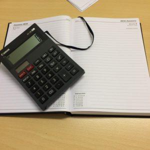 Calculatrice-comptable-Paris