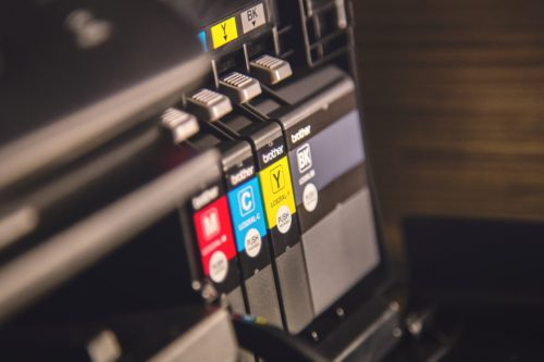 Cartouche-canon-imprimante