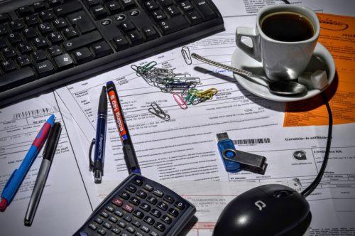 cabinet-comptable-paris-9