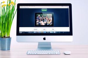 Avec Réussir avec le Web, l'Afnic fédère les acteurs économiques au service de la présence en ligne des TPE/PME !