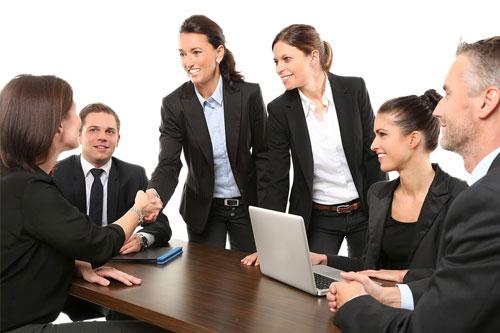 cabinet expert comptable association Paris 9