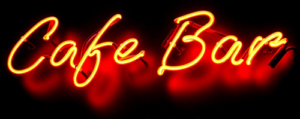 Signalétique lumineuse : une valeur ajoutée à votre image