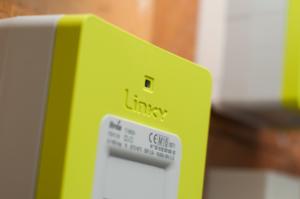 Est-il possible de refuser le compteur Linky ?