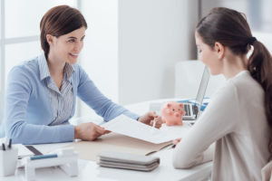 Ce qu'il faut savoir pour souscrire à un prêt bancaire en tant qu'intérim